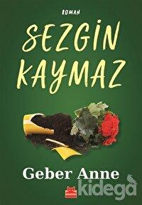 Geber Anne