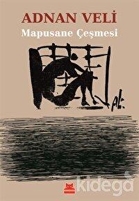 Mapusane Çeşmesi