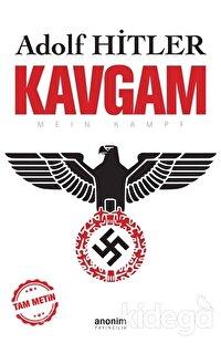 Kavgam (Tam Metin)