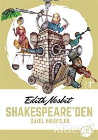 Shakespeare'den Güzel Hikayeler