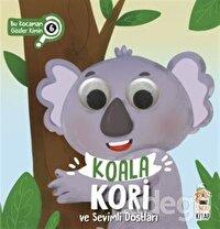Koala Kori ve Sevimli Dostları