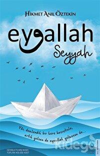 Eyvallah - Seyyah
