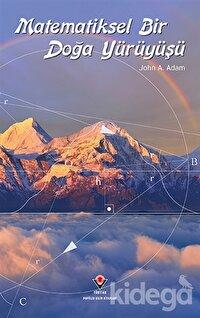 Matematiksel Bir Doğa Yürüyüşü
