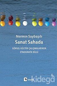 Sanat Sahada