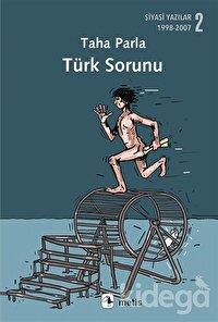 Türk Sorunu