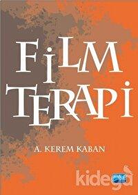 Film Terapi