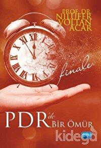 PDR'de Bir Ömür