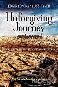 Unforgiving Journey