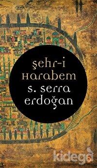 Şehr-i Harabem