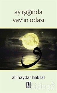 Ay Işığında Vav'ın Odası