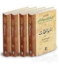 El-Muvafakat (4 Kitap Takım)