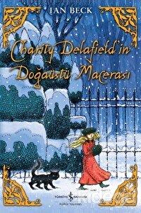 Charıty Delafield'in Doğaüstü Macerası