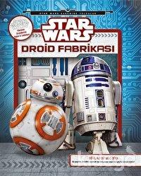 Star Wars: Droid Fabrikası