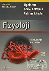 Fizyoloji