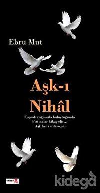 Aşk-ı Nihal