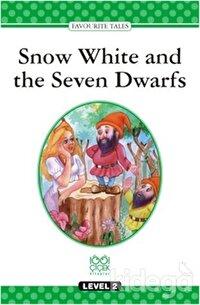 Snow White and the Seven Dwarfs Level 2