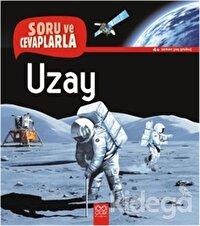 Soru ve Cevaplarla Uzay