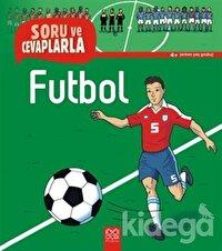 Soru ve Cevaplarla Futbol