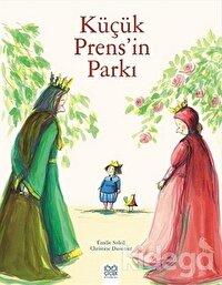 Küçük Prens'in Parkı
