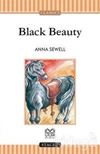 Black Beauty - Stage 2