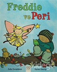 Freddie ve Peri