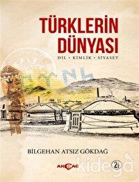 Türklerin Dünyası