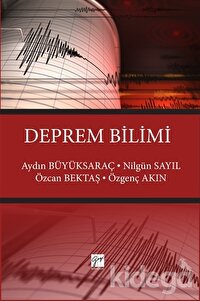 Deprem Bilimi