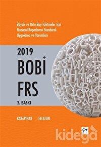 2019 Bobi Frs