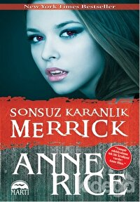 Sonsuz Karanlık: Merrick