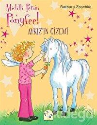 Ponyfee - Aykız'ın Gizemi