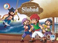 Sinbad (3 Boyutlu)