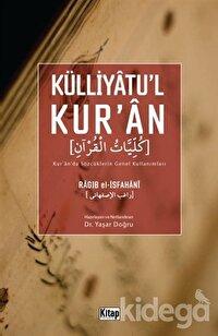 Külliyatu'l Kur'an