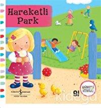 Hareketli Park
