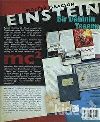Einstein (Kutulu)