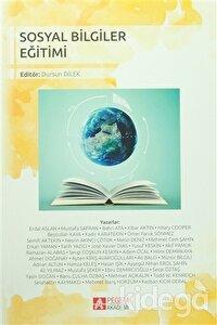 Sosyal Bilgiler Eğitimi