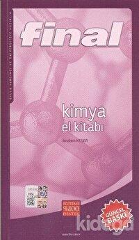 Kimya El Kitabı