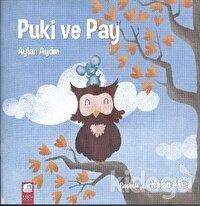 Puki ve Pay