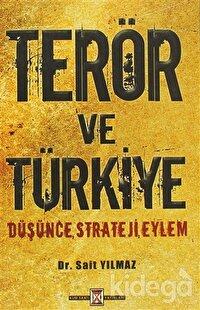 Terör ve Türkiye