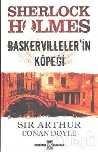 Sherlock Holmes - Baskervilleler'in Köpeği