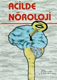 Acilde Nöroloji