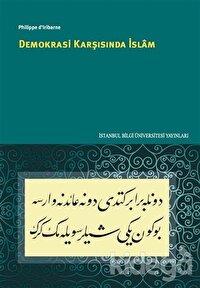 Demokrasi Karşısında İslam