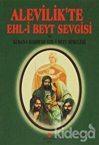 Alevilik'te Ehl-i Beyt Sevgisi