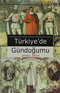 Türkiye'de Gündoğumu