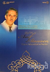 Prof. Dr. Asaf Ataseven