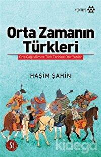 Orta Zamanın Türkleri