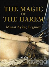 The Magic of the Harem