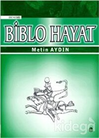 Biblo Hayat