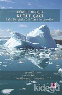Küresel Bakışla Kutup Çağı