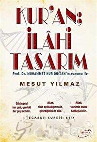 Kur'an; İlahi Tasarım