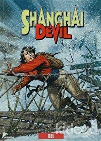 Shanghai Devil 2 : Sel